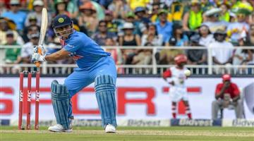 Khabar Odisha:Sports-cricket-odisha-according-to-justin-langer-buttler-is-the-new-dhoni-of-world-cricket