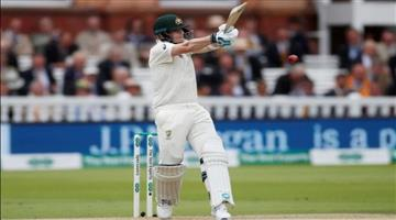Khabar Odisha:Sports-cricket-odisha-steve-smith-has-been-ruled-out-of-the-third-ashes-test-at-headingley