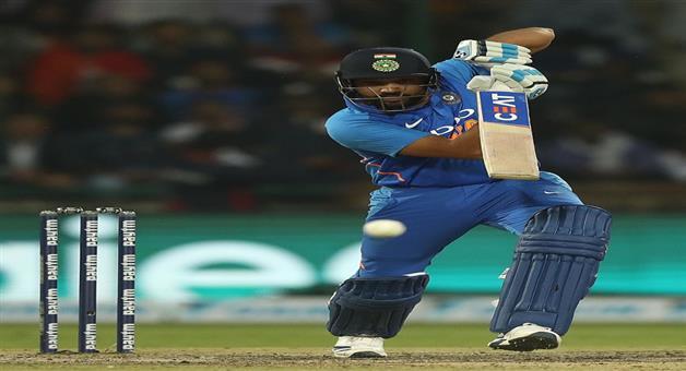 Khabar Odisha:Sports-cricket-odisha-rohit-sharma-completes-8000-runs-in-odi-joint-third-fastest-to-reach-the-landmark