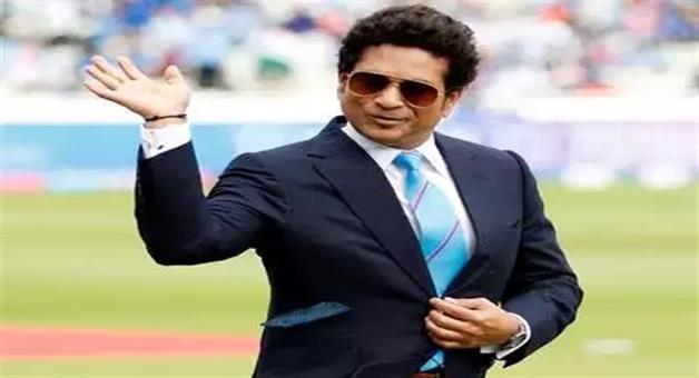 Khabar Odisha:Sports-cricket-odisha-nobody-could-break-sachin-tendulkar-s-16-years-old-world-record