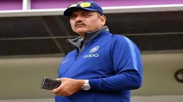 Khabar Odisha:Sports-cricket-odisha-bcci-will-invite-fresh-applications-for-support-staff-ravi-shastri-will-have-to-re-apply