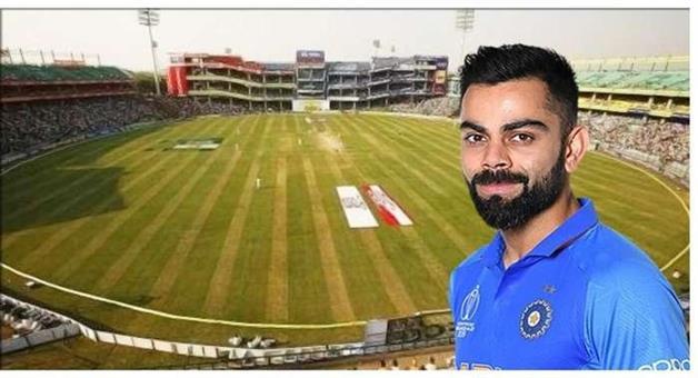 Khabar Odisha:Sports-cricket-odisha-feroz-shah-kotla-stadium-to-have-virat-kohli-stand-soon-ddca