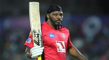 Khabar Odisha:Sports-cricket-odisha-Chris-Gayle-smashes-a-hit-innings-make-a-record-in-IPL