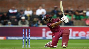 Khabar Odisha:Sports-cricket-odisha-wi-vs-ban-match-23-icc-cricket-world-cup-2019-west-indies-set-a-target-of-322-for-bangladesh