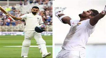 Khabar Odisha:Sports-cricket-odisha-kohli-in-first-place-in-icc-test-batting-ranking