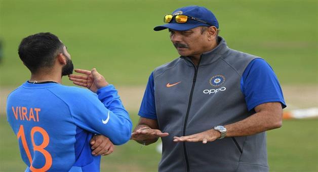 Khabar Odisha:Sports-cricket-odisha-bcci-invite-fresh-applications-support-indian-cricket-team-head-coach-ravi-ravi-shastri