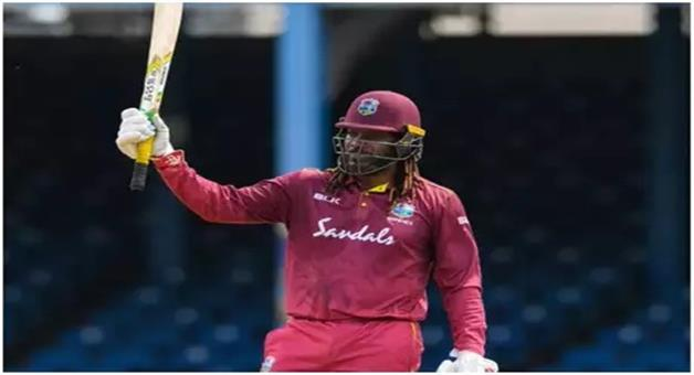 Khabar Odisha:Sports-cricket-odisha--chris-gayle-retire-smashed-72-runs-in-last-international-inning-at-trinidad