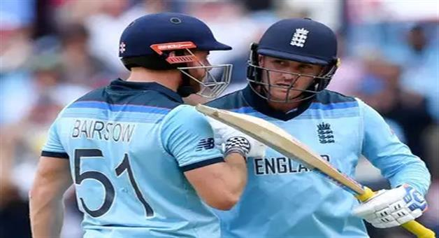 Khabar Odisha:Sports-cricket-odisha-england-beat-australia-by-8-wkts-and-entered-to-icc-wc--2019-final