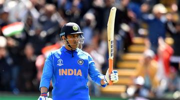 Khabar Odisha:Sports-cricket-odisha-team-india-mahendra-singh-dhoni-retirement-news-arun-pandey-statement