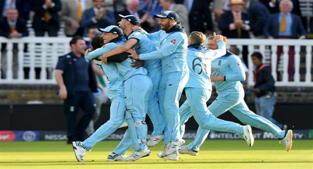 Khabar Odisha:Sports-cricket-odisha-england-beat-newzland-by-England-won-Super-Over-on-boundary-count