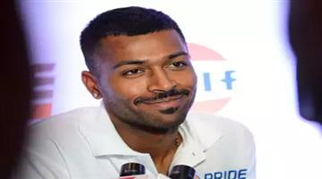 Khabar Odisha:Sports-cricket-odisha-hardik-pandya-is-not-coming-out-from-home
