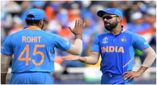 Khabar Odisha:Sports-cricket-odisha-cricket-virat-kohli-should-step-down-from-captaincy-some-indian-players-demanded-after-world-cup-loss