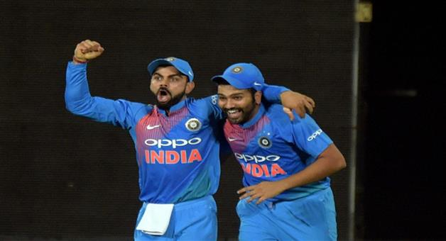 Khabar Odisha:Sports-cricket-odisha-rift-between-virat-kohli-and-rohit-sharma-wont-stop-even-after-20-years-says-former-indian-cricket-sunil-gavaskar