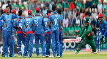 Khabar Odisha:Sports-cricket-odisha-ban-vs-afg-match-31-icc-cricket-world-cup-2019-Bangladesh-set-263-target-for-Afghanistan