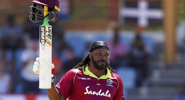 Khabar Odisha:Sports-cricket-odisha-india-vs-west-indies-west-indies-resist-sentimental-gayle-test-recall