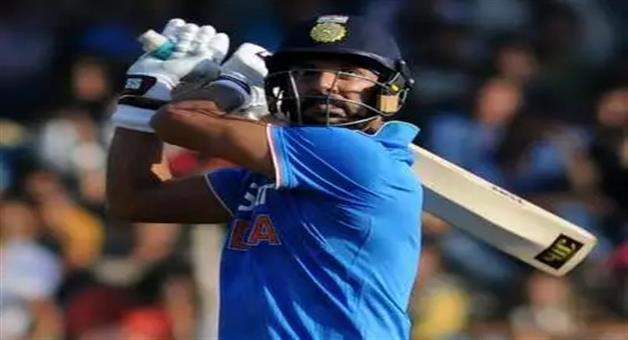Khabar Odisha:Sports-cricket-odisha-india-didnt-plan-properly-for-no-4-says-yuvraj-singh