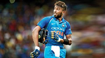 Khabar Odisha:Sports-cricket-odisha-hardik-pandya-to-take-a-break-from-the-series-while-jasprit-bumrah-return-for-the-test-series