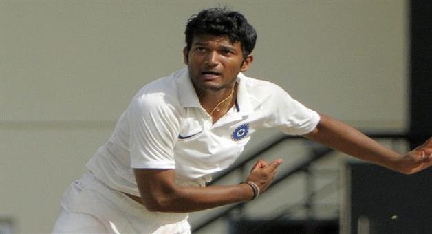 Khabar Odisha:Sports-cricket-odisha--jalaj-saxena-selection-in-india-a-as-krishnappa-gowtham-for-first-unofficial-test-against-sa-a