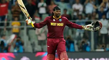 Khabar Odisha:Sports-cricket-odisha-cris-gayle-will-retire-from-international-one-day-cricket-after-world-cup