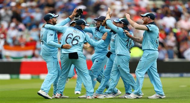 Khabar Odisha:Sports-cricket-odisha-australia-gave-224-target-to-england-in-icc-world-cup-semi-final