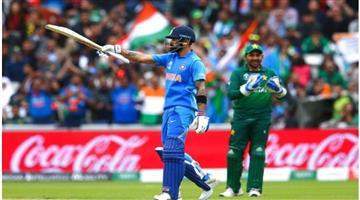 Khabar Odisha:Sports-cricket-odisha-india-vs-pakistan-live-cricket-match-updates-india-rain-stopped-play-at-manchester
