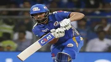 Khabar Odisha:Sports-cricket-odisha-rohit-sharma-completes-8000-runs-in-t20-cricket