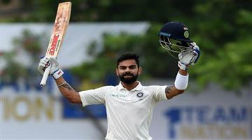 Khabar Odisha:Sports-cricket-odisha-icc-ranking-virat-kohli-retains-top-spot-in-test-rankings