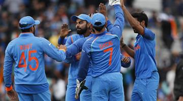 Khabar Odisha:Sports-cricket-odisha--indian-team-announced-for-2-t20i-and-first-3odi-against-australia