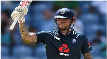 Khabar Odisha:Sports-cricket-odisha-england-batsman-alex-hales-takes-an-indefinite-break-from-the-game-due-to-personal-reasons