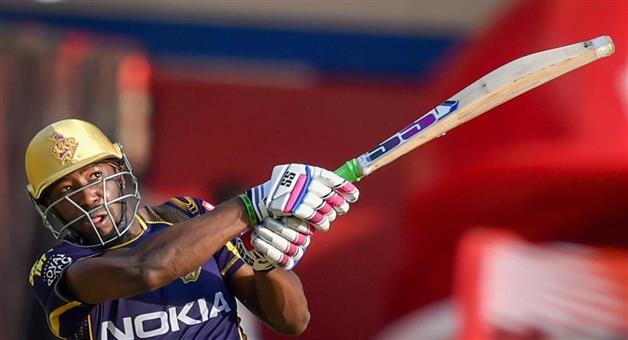 Khabar Odisha:Sports-cricket-odisha-Russel-push-out-SRH-from-an-almost-win