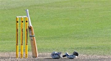 Khabar Odisha:Sports-cricket-odisha-a-young-kolkata-club-sonu-yadav-cricketer-dies-on-field