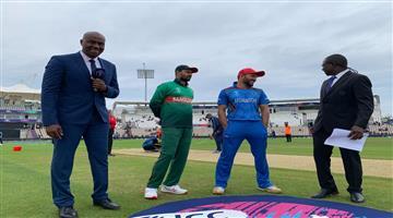 Khabar Odisha:Sports-cricket-odisha-ban-vs-afg-match-31-icc-cricket-world-cup-2019-Afghanistan-opt-to-bowl