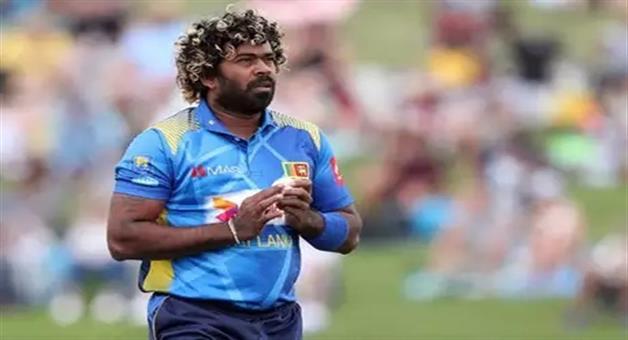 Khabar Odisha:Sports-cricket-odisha-lasith-malinga-will-retire-from-odis-after-first-bangaldesh-match