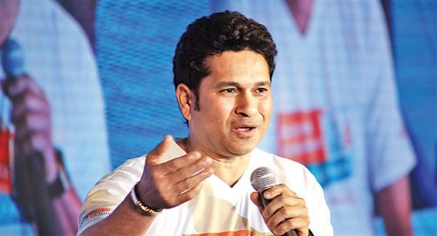 Khabar Odisha:Sports-cricket-odisha--tendulkar-says-team-can-not-always-rely-on-rohit-sharma-and-virat-kohli