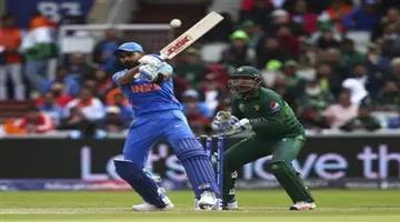 Khabar Odisha:Sports-cricket-odisha-virat-kohli-breaks-sachin-tendulkar-record-becomes-fastest-to-score-11000-odi-runs