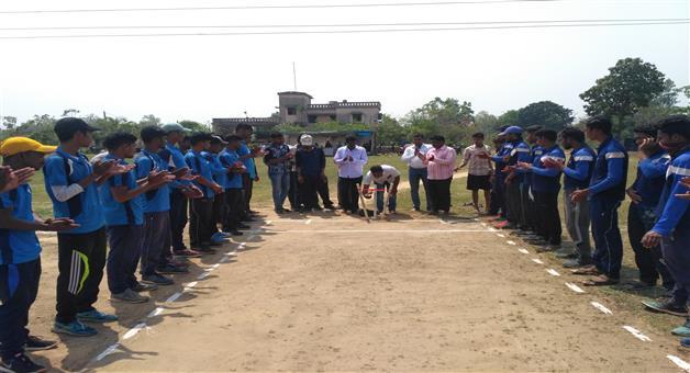 Khabar Odisha:Sports-cricket-odisha-kankadahada-premier-league-start-today