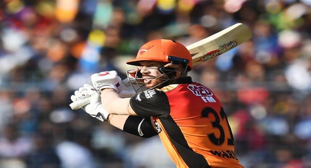 Khabar Odisha:Sports-cricket-odisha-Many-record-break-out-after-warner-comeback