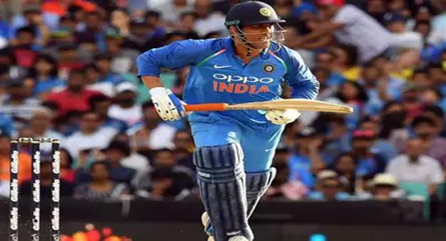 Khabar Odisha:Sports-cricket-odisha-sunil-gavaskar-says-cannot-estimate-dhoni-s-value
