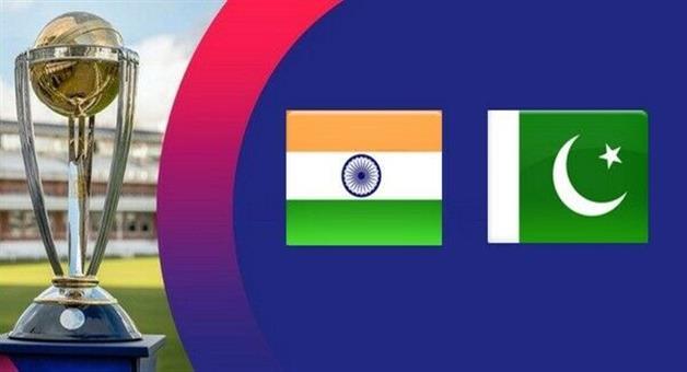 Khabar Odisha:Sports-cricket-odisha-Over-4-Lakh-Apply-for-India-vs-Pakistan-World-Cup-Match-Tickets