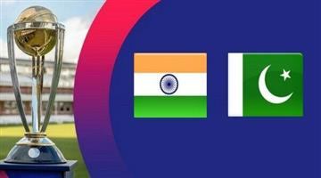 Khabar Odisha:Sports-cricket-odisha-Over-4-Lakh-Apply-for-India-vs-Pakistan-World-Cup-Match-Tickets