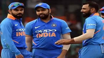 Khabar Odisha:Sports-cricket-odisha-team-india-in-world-cup-a-test-of-virat-kohlis-tactical-acumen