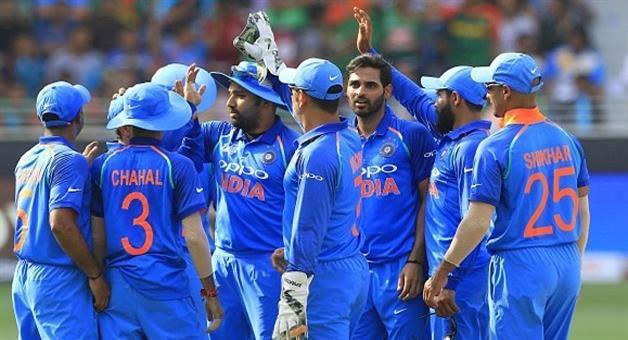 Khabar Odisha:Sports-cricket-odisha-india-vs-australia-3rd-odi-melbourne