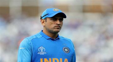 Khabar Odisha:Sports-cricket-odisha-team-india-selection-for-west-indies-tour-focus-on-ms-dhoni-and-availability-of-virat-kohli