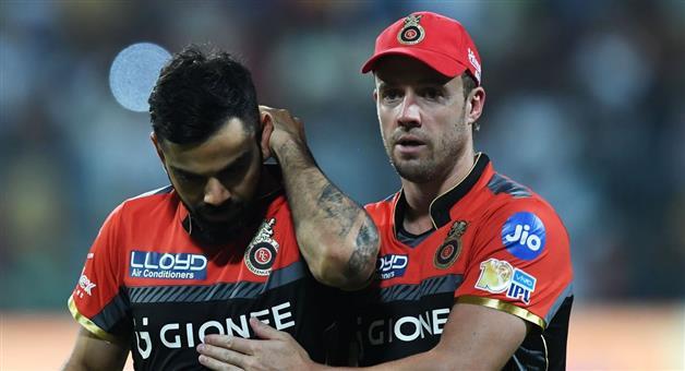 Khabar Odisha:Sports-cricket-odisha-kohli-and-villiers-register-an-unwanted-record-against-csk-in-ipl