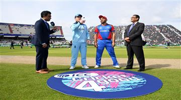 Khabar Odisha:Sports-cricket-odisha-eng-vs-afg-match-24-icc-cricket-world-cup-2019-England-opt-to-bat