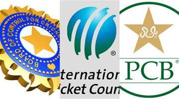 Khabar Odisha:Sports-cricket-odisha-pcb-pays-11-crore-rupee-to-bcci-as-compensation-fee
