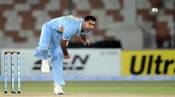 Khabar Odisha:Sports-cricket-odisha-former-indian-pacer-manpreet-gony-retires-from-all-form-of-international-cricket