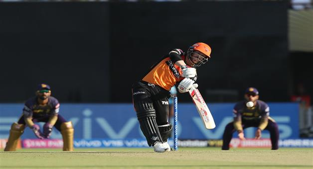Khabar Odisha:Sports-cricket-odisha-Warner-comeback-to-the-field-with-a-glorious-half-century