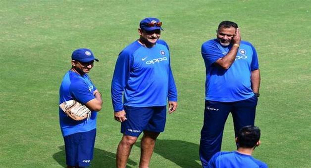 Khabar Odisha:Sports-cricket-odisha-next-india-head-coach-should-be-below-60-and-have-minimum-two-year-international-experience