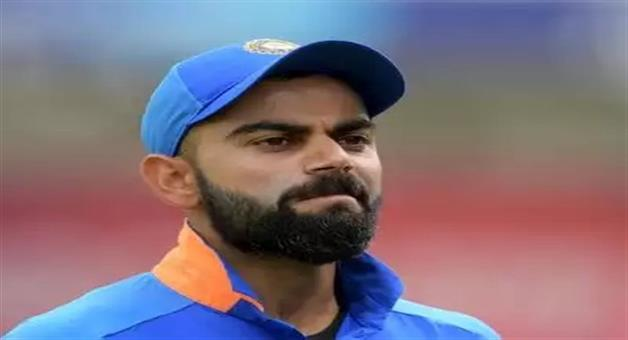 Khabar Odisha:Sports-cricket-odisha-virat-kohli-on-ipl-style-playoffs-in-world-cup-after-losing-to-new-zealand-in-semi-final